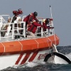 Osman Orsal/ Reuters