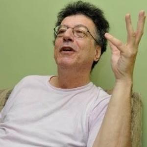 Manoel Luiz Malagutti é professor de economia da Ufes  - Reprodução de TV