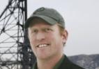 Walter Hinick/The Montana Standar/ Reuters