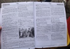 Direito dos negros é tema de três questões no Enem 2014 - Jorge Olavo/UOL