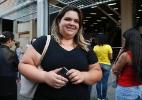 Candidatos criticam textos longos e redação 'surpreendente' em SP - Junior Lago/UOL
