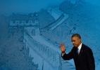 Wang Zhao/Reuters