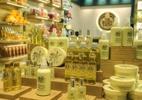 Natura e Body Shop se unem: marca vai sumir? Muda algo para cliente?