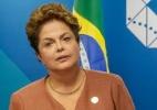 Não concordo com teor dos atos por impeachment, diz Dilma - Duivulgação