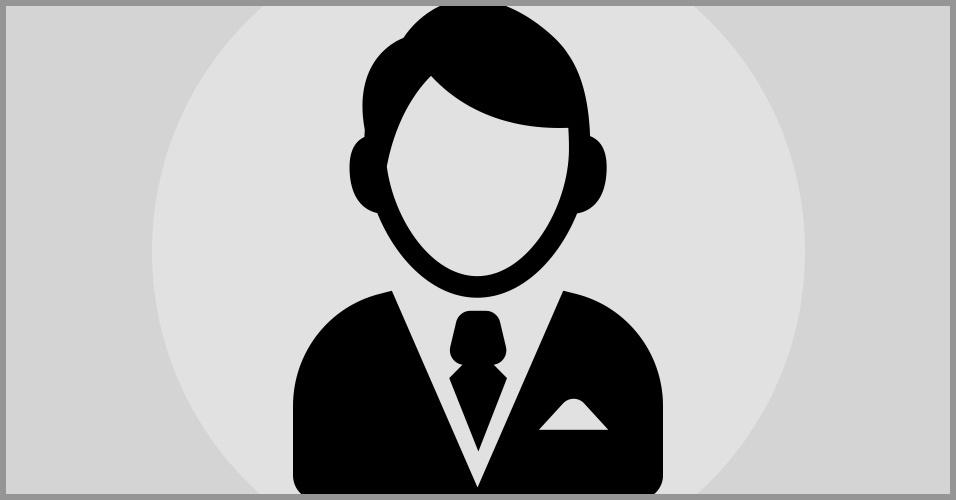 JÚLIO CAMARGO - Executivo da Toyo-Setal. Foi citado em planilha apreendida pela PF na qual Costa listava nomes de executivos de fornecedores da Petrobras e a disposição de cada um para contribuir com doações. O executivo doou R$ 2,56 milhões ao PT entre 2006 e 2014