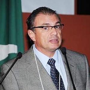 Pedro Barusco, um dos investigados na Operação Lava Jato