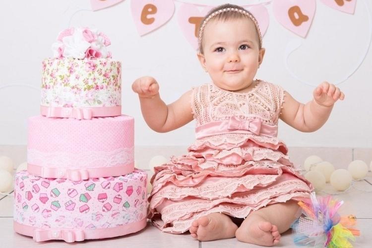 5b99d41dd050a Site de roupas infantis que começou no Facebook fatura R  50 mil por mês -  BOL Fotos - BOL Fotos