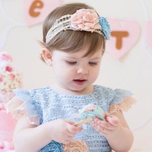 b604857f30d5c Site de roupas infantis que começou no Facebook fatura R  50 mil por mês