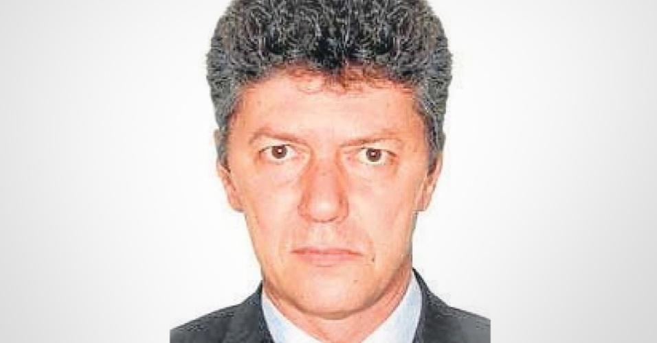 """ERTON MEDEIROS FONSECA - Diretor-presidente da divisão de engenharia da Galvão Engenharia, preso preventivamente. Segundo a """"Folha de S. Paulo"""", ele foi delatado pelo ex-diretor da Petrobras Paulo Roberto Costa"""