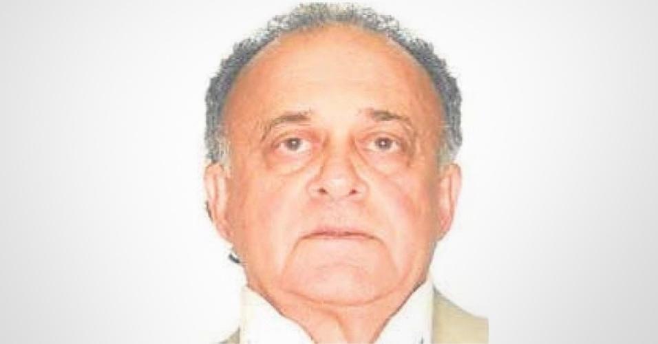 """ILDEFONSO COLARES FILHO - Diretor até 2012 da Queiroz Galvão, preso temporariamente. Segundo a """"Folha de S. Paulo"""", ele foi delatado pelo ex-diretor da Petrobras Paulo Roberto Costa"""