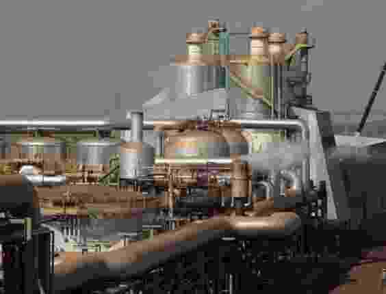 193324fb5fe83 Cosan vê boas perspectivas para o etanol em 2015 - 26 11 2014 - UOL ...