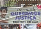 Fernando Teixeira/ Futura Press/ Estadão Conteúdo