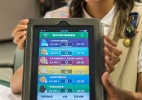 Escoteiras dos EUA ganham fortuna com venda de biscoitos pela internet - Escoteiras dos EUA/The New York Times