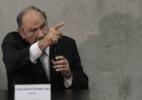 MPF denuncia coronel Ustra por morte de dirigente do PCdoB na ditadura - Sérgio Lima - 10.mai.2013/FolhaPress