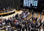 Gabriela Korossy/Câmara dos Deputados