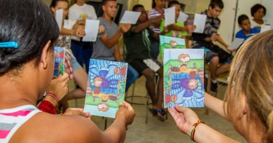 sexo nas escolas bate papo portugues