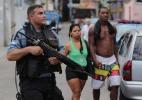 Márcio Alves/Agência O Globo