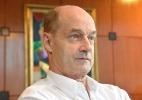 José Paulo Lacerda/Divulgação