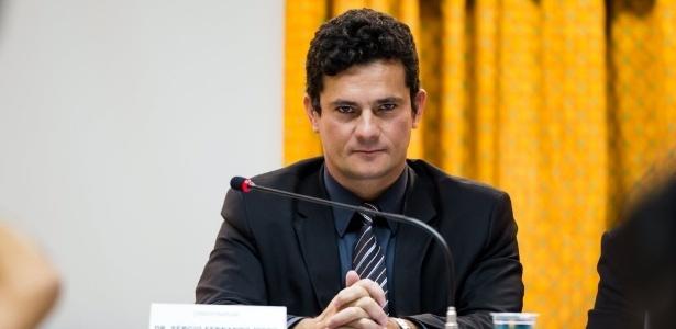 Analistas consideram excessiva a condução coercitiva de Lula - Ricardo Borges/Folhapress