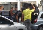 Arion Marinho/Futura Press/Estadão Conteúdo