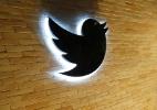 Onda de boatos: 10 milhões de tuítes tentaram influenciar EUA desde 2009 (Foto: Junior Lago/UOL)