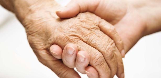 Estudo da revista científica Neurology aponta associação entre demência e inflamação