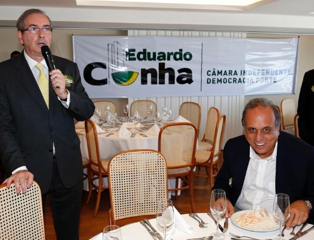 Ivo Gonzalez / Agencia O Globo