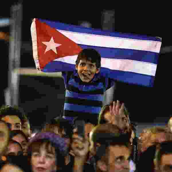Enrique De La Osa/Reuters