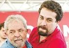 Eduardo Knapp - 20.dez.2014/Folhapress