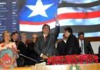Racciele Olivas/Agência Assembleia Legislativa
