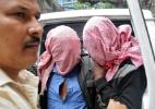 """Estupro de japonesa na Índia pode ter sido cometido por """"gangue especializada"""" - Reuters"""