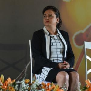 Aliada de Dilma, Kátia Abreu deixará ministério para votar contra o impeachment