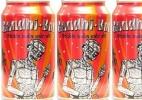 New England Brewing Company/Divulgação