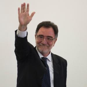 Patrus Ananias é um dos ministros que vão se licenciar para participar da votação