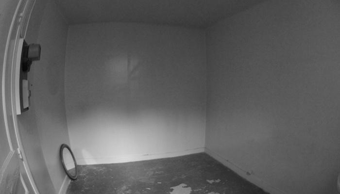 apartamento 8 metros quadrados paris