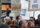 Fox News pede desculpas após gafes sobre o Islã - Boris Horvat/AFP
