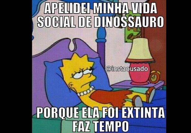 memes; redes sociais; internet; enem; enem 2014