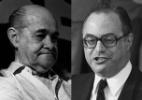 Conheça dez curiosidades da disputa entre Tancredo e Maluf há 30 anos - Arte UOL