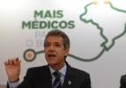 Programa Mais Médicos: profissionais e pacientes - Fabio Rodrigues Pozzebom/Agência Brasil