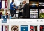 Página no Facebook reúne famosos internacionais copiando brasileiros - Reprodução/Facebook/Gringos Copiando Brasileiros