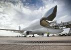Divulgação/Airbus