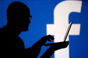Evite os chatos e aprenda a desmarcar-se de uma publicação no Facebook (Foto: Dado Ruvic/Reuters)