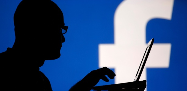 Rede social disse estar atualizando seu algoritmo de classificação com a ajuda da inteligência artificial