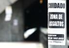 Alexandre Vieira/Agência O Dia /Estadão Conteúdo