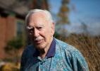 As complexidades para escolha de um fim para a demência - Kayana Szymczak/The New York Times