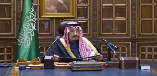 Sauditas querem que apenas o seu bloco rebelde represente a oposição ao governo sírio - Reuters