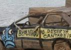 Luis Cleber/Estadão Conteúdo