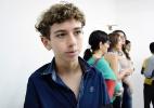 Eugenio Barreto/Divulgação