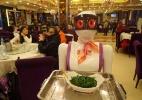 Quão seguro é o seu emprego na era da inovação tecnológica? - Chen Zixia/Xinhua