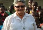 WFP Donaig Le Du
